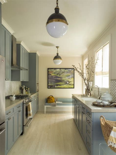kitchen ceilings stacy nance interiors my first love kitchens stacy nance interiors