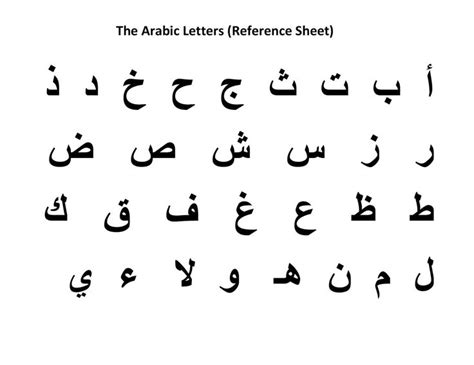 Excuse Letter In Arabic 22 Best Arabic Alphabet Images On Shelters Learning Arabic And Arabic Alphabet