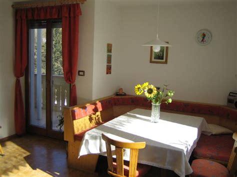 appartamenti valdaora di sopra appartamenti lasta schuster frieda valdaora di sopra