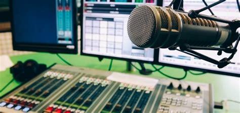 best radio station in best radio stations in malta living in malta