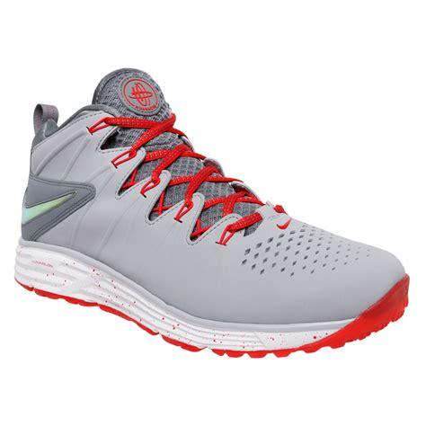 lacrosse turf shoes nike huarache 4 lx le lacrosse football turf shoes 653476