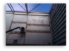 trident coatings coatings and blasting services trident