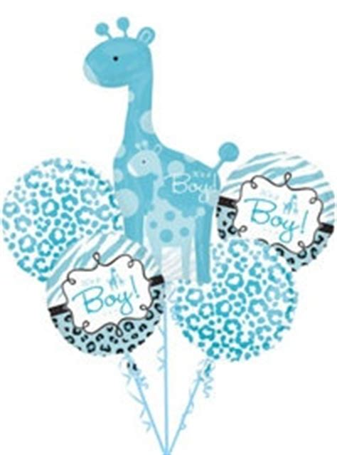 City Baby Shower Boy by 23 Best Images About Tina S Baby Shower Boy On