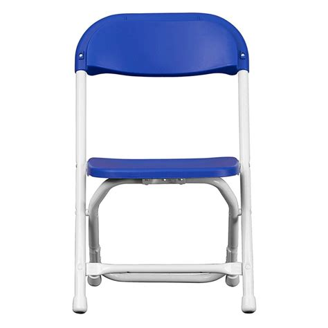 kid sized table and chair rental size folding chairs line rentals