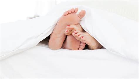 kalte f 252 223 e nicht immer ist der winter schuld - Unter Der Bettdecke