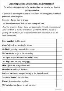 english homework sheets ks2 english homework activities