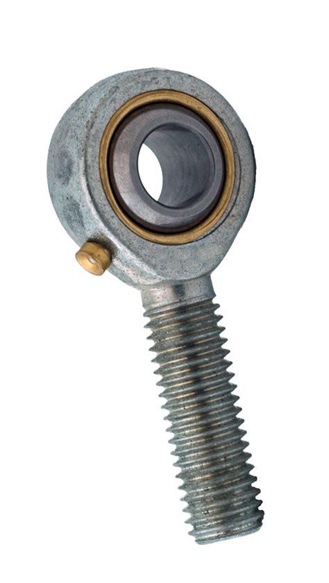 Bearing Rod Ends Pos 12 Asb pos12l 12x1 75mm rod end metric pos left thread bushing rod end metric