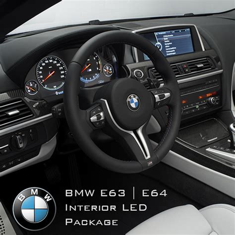 Bmw 6 Series Interior by Bmw 6 Series Interior Led Jpg