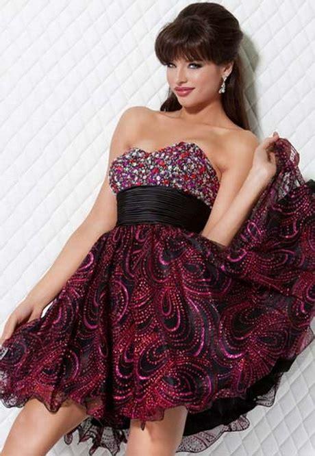 Imagenes Vestidos Emo | vestidos de 15 a 241 os emo