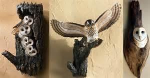 Home Decor Owls Owl Home D 233 Cor Sevenedges
