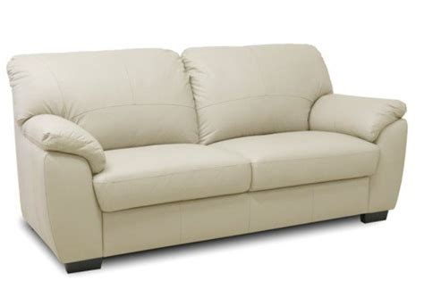 cream leather sofa for sale cream leather sofa quick sale for sale in lucan dublin