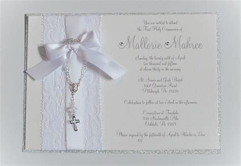 free christening invitations templates baptism invitations baptism invitations free templates