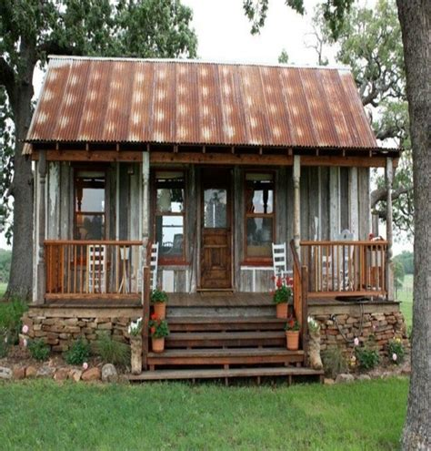 small rustic house plans with porches unique small house best 25 rustic cottage ideas on pinterest cabin