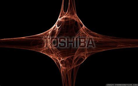 Toshiba wallpapers   Crazy Frankenstein