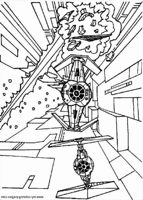 print download lego star wars coloring pages free