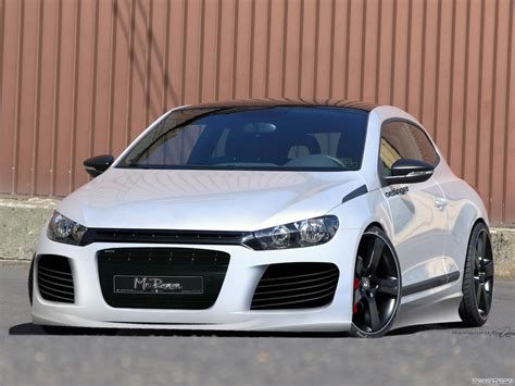 Cover Mobil Volks Wagen Sciroco 2 Garis Selimut Mobil Vw vw scirocco factory style tune by mr ramon on deviantart