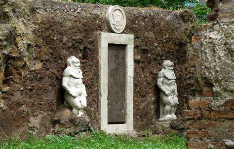 porta magica piazza vittorio qu 233 hacer en roma