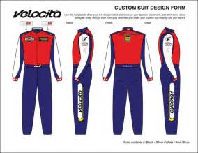 racing suit template apparel by kathy cline at coroflot