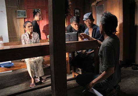 Film Ggs Yang Semalam   festival film pendek internasional digelar di bali