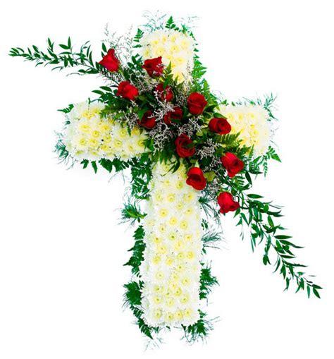 corone di fiori per funerali efiorista in italia ti consegna corone cuscini e