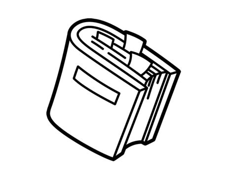 coloring book dictionary dictionary 2 coloring page coloringcrew