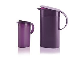 Tupperware Oh Large Pitcher Set condiment storage tupperware preludio pitcher set 1 75l