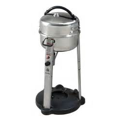 char broil stainless steel gas patio caddie at hayneedle