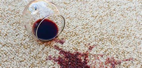 rug cleaning bristol carpet cleaning company bristol bristol cleaning company