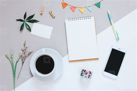 Architecture Desk by Photos Creative Flat Lay Of Workspace Youworkforthem