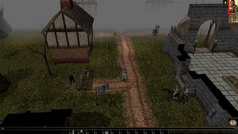 Vcd Journey 2 The Mysterious Island Original Vision selections the neverwinter vault