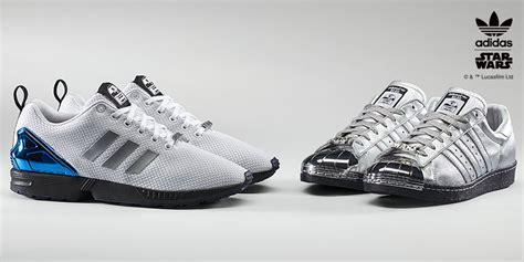 adidas shoes 2017 superstar aoriginal co uk