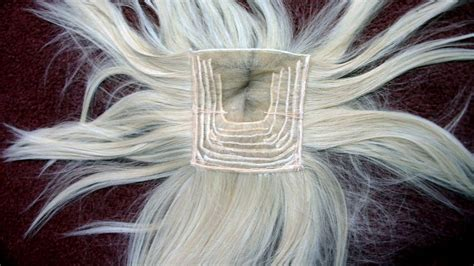 female topper wefts  lace youtube
