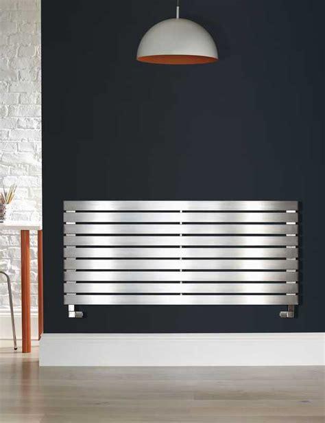 decorative radiators zehnder bay designer radiators