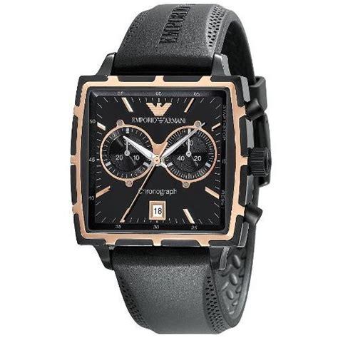 best buy emporio armani s sport chronograph