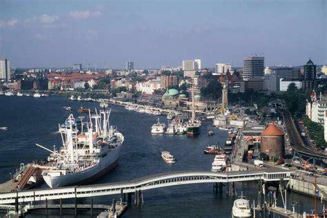 Tiny Häuser In Hamburg by гамбург турагентство орион интур