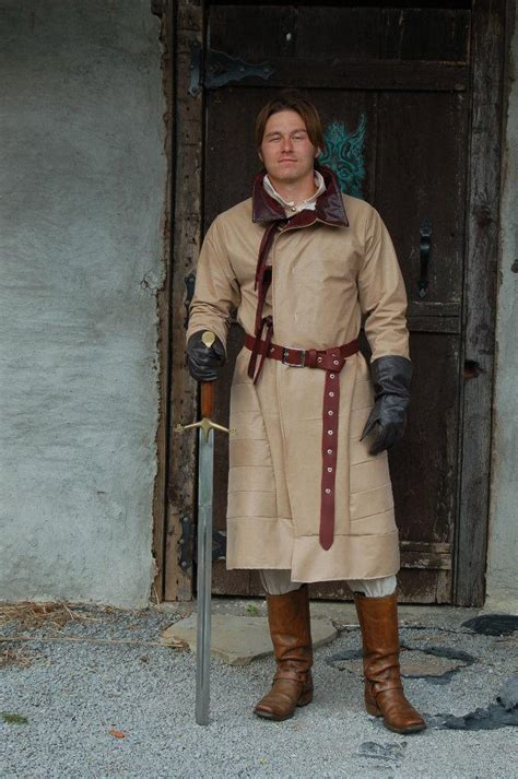 game of thrones jaime lannister cosplay costume custom made jaime lannister cosplay costume