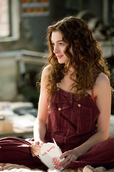 This Loved Hathaway by Stuff Hathaway And Other Drugs