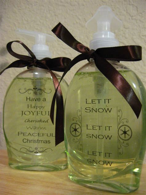 soap gift quotes quotesgram
