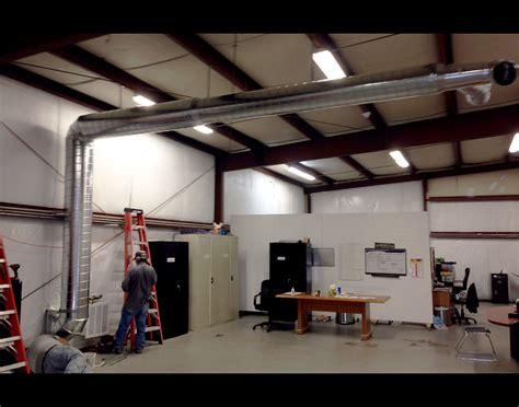 Horizon Plumbing And Heating by Horizon Enterprises Plumbing Heating Coupons Near Me In