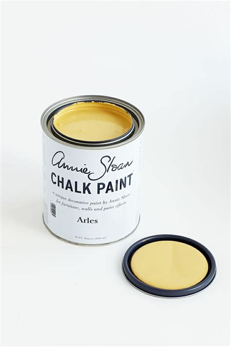 chalk paint tx 17 best images about arles chalk paint 174 by sloan on