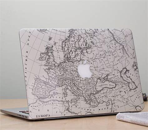 macbook decal fits macbook macbook pro  macbook