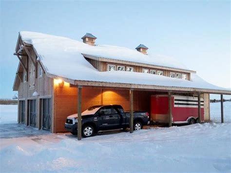 horse barn with loft apartment the denali barn apartment 24 barn apartment pinterest the 25 best prefab barns ideas on pinterest prefab
