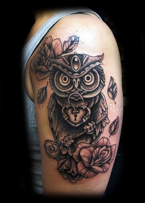 ft lauderdale tattoo 91 best ideas images on