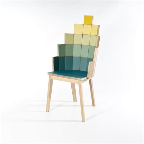 famous furniture designers 45 best chairs images on pinterest product design