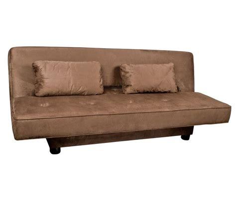 sofa cama etna sofa cama para ambientes pequenos 3 regulagens de