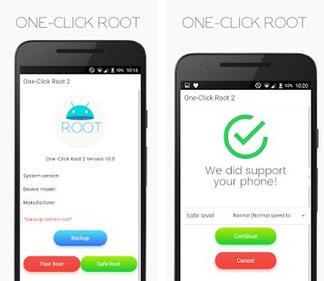 one click apk one click root apk zippy