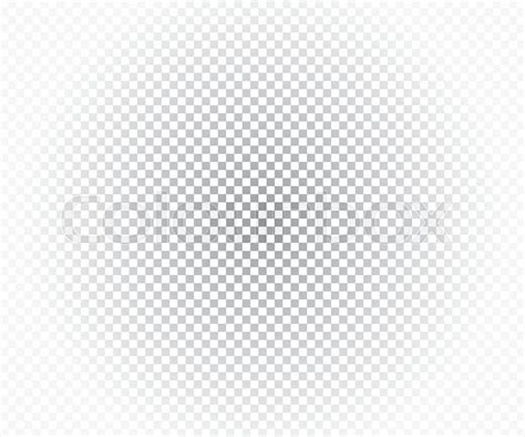 white pattern css transparency grid texture vector pattern with black and