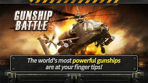 download mod game gunship battle versi terbaru download gunship battle helicopter 3d cheats mod for