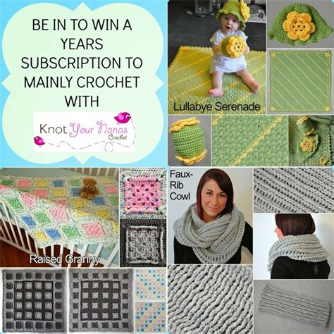 Win A Wine Knot And A Subscription To Wine Spectator by 319 Best Images About Square Cal On