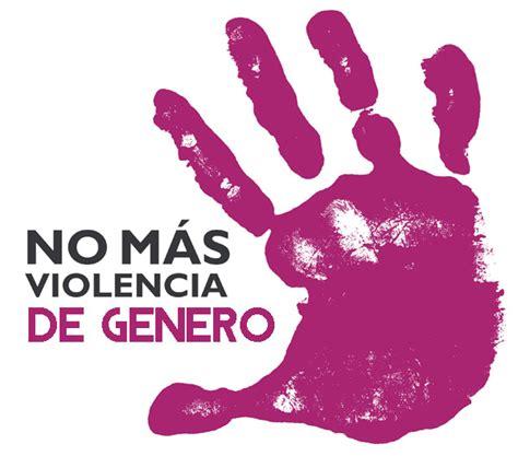 imagenes para trabajar violencia de genero el psoe condena el asesinato de una mujer en tenerife por